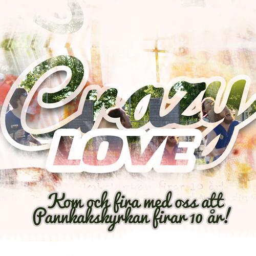 crazy-love-puff-startsida