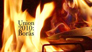 Union Våren 2010 (Demo)