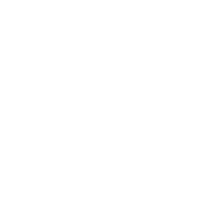 GO-reach-sticker-vitvitStor
