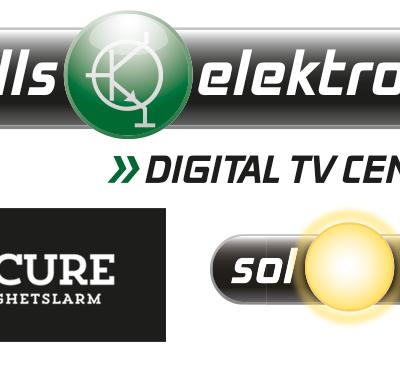 KjellsElektronik