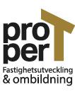 propert-logga-padding