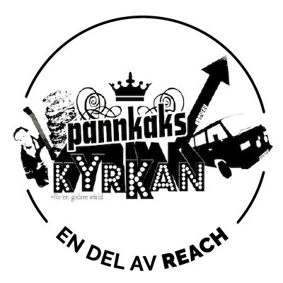 pk-reach-sticker